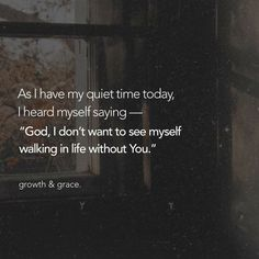 Prayer Quotes, Scripture Quotes, Spiritual Quotes, Me Quotes, Bible Verses, The Great I Am, God Is Good, Life Without You, Invisible Man