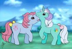 caballitos pony - Buscar con Google