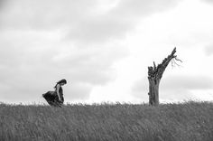 JuS'Petit Monde - Photographe