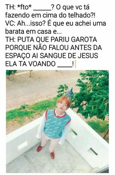 Foto Bts, Imagine Jin, K Pop, Bts Fanfiction, V Taehyung, Imagines, Bts Bangtan Boy, Jikook, K Idols