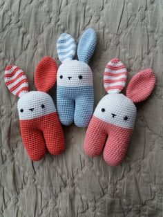 Baby Sense, Hello Kitty, Dinosaur Stuffed Animal, Crochet Patterns, Toys, Crafts, Animals, Character, Vintage