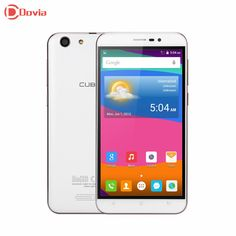 >>>Low Price GuaranteeCubot Note S Mobile Phone MTK6580 Quad Core 4150mAh 3G WCDMA 5.5 inch HD Screen Smartphone 2G RAM 16G ROM CellphoneCubot Note S Mobile Phone MTK6580 Quad Core 4150mAh 3G WCDMA 5.5 inch HD Screen Smartphone 2G RAM 16G ROM CellphoneThis Deals...Cleck Hot Deals >>> http://id251439680.cloudns.ditchyourip.com/32707055881.html images