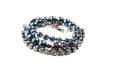 Sabika Jewelry 2015 Winter mix and match. 50% off w/ full price purchase in January. www.sabika-jewelry.com/michellekreinbrook