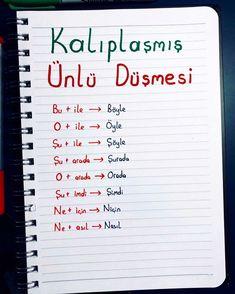 Good Study Habits, Study Tips, Learn Turkish Language, Study Techniques, History Education, Study Hard, School Notes, Studyblr, Study Notes
