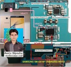 Samsung Galaxy Prime Charging Problem Solution Jumper Ways T Mobile Phones, Mobile Phone Repair, Samsung J7 Prime, Boxing Quotes, Hardware Software, Problem And Solution, Galaxy Note 4, Diy Electronics, Samsung Galaxy