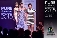'Anant' : JD Annual Design Awards: PURE 2015