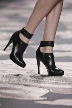 Vera Wang Fall Winter Ready To Wear 2013 New York