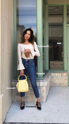 Mom Jeans, Pants, Outfits, Clothes, Inspiration, Instagram, Fashion, Trouser Pants, Biblical Inspiration