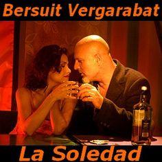 Bersuit Vergarabat - La Soledad