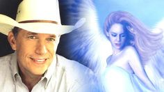 Country Music Lyrics - Quotes - Songs George strait - George Strait - A Little Heaven's Rubbing Off On Me (VIDEO) - Youtube Music Videos https://countryrebel.com/blogs/videos/18608239-george-strait-a-little-heavens-rubbing-off-on-me-video