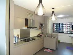Delicieux Hdb Four Room Design   Google Search Can I Do This To Separate The Kitchen  From