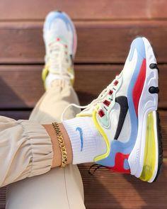 138 meilleures images du tableau Nike en 2019 | Chaussures