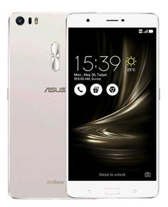 """Asus Zenfone 3 Ultra (6.8"""") Specifications, Comparison, News and Information"""
