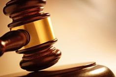 Company fines after worker crushed by van http://www.commercialmotor.com/latest-news/company-fined-after-worker-crushed-by-van #HASAW