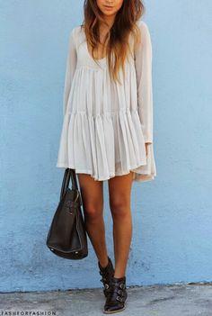 Sommer dress