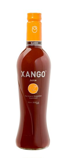 The company XANGO replaced its original glass juice bottle with a custom 750ml PET container. The switch not only yielded sustainability benefits - including an 85% reduction in package weight and enhanced recyclability – but is also saving the company over $1 million annually in the cost of goods, freight, secondary packaging and breakage.