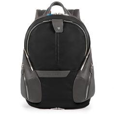 Zaino espandibile porta PC con porta  iPad®Pro/Air - Zaini Porta PC - Zaini - Borse, Zaini e Cartelle