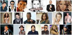 Próximos Conciertos de Artistas Latinos en los Estados Unidos http://lasvegasnespanol.com/en-las-vegas/proximos-conciertos-de-artistas-latinos-en-los-estados-unidos/
