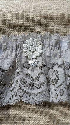 Check out this item in my Etsy shop https://www.etsy.com/uk/listing/279689312/lace-garter-bridal-garter-wedding-garter