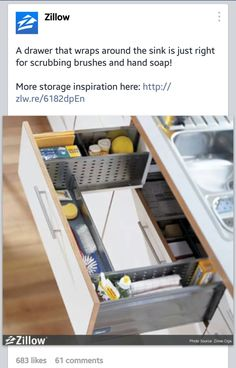 10-quick-easy-facebook-posting-ideas-for-real-estate-with-examples-images4