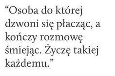 Life Slogans, Polish Memes, Motto, Quotations, Motivational Quotes, Lyrics, Sad, Lettering, Thoughts