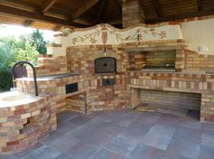 Hungarian may refer to: Outdoor Cooking Area, Outdoor Oven, Outdoor Dining, Pergola, Earthship Home, Barbecue Pit, Wood Stove Cooking, Fire Pit Patio, Design Your Dream House