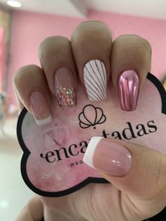 nails, You can collect images you discovered organize them, add your own ideas to your collections and share with other people. Acrylic Nail Art, Glitter Nail Art, Toe Nail Art, Toe Nails, Finger, Shellac Nails, Bridal Nails, Super Nails, Cute Nail Designs