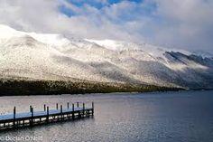 new zealand landscape photography - Google Search