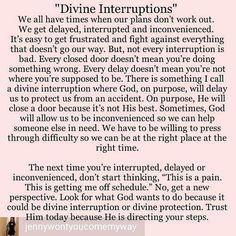 WEBSTA @ chinarabutler - #TrillTakOfTheDay #DivineInterruption @Regrann from @jennywontyoucomemyway -  THIS JUST CHANGED MY WHOLE MOOD  #divineinterruptions - #regrann