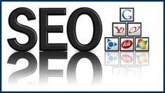 Search Engine Optimization . indicizzazione google #SEO #SEOSailor #SeoTips #SEOServices