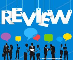 #Cheap #SEO Packages Glad To Share #OnlineMarketing Customer Feedback! Date: 4-Mar-16 Name:Lyn Woodling Review: Extremely professional organization to deal with and we will certainly be using their services on an ongoing basis. Cheap SEO Packages comes highly recommended by us. http://hyderabad.infoisinfo.co.in/card/cheap_seo_packages/3502938