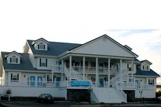 ocean shores hotels condo rental ocean water front hotel