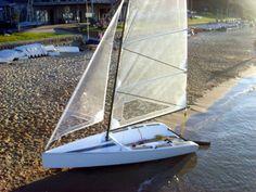 65839d1326150723-marketing-new-sailing-dinghy-brand-gofast_web_3.jpg 800×600 pixels