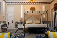 Portuguese interior designer - Bing images