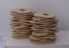 Ceramic Candle holder,Contemporary ceramic ,Ceramic sculpture,Handmade,Ready to ship on Etsy, $79.00