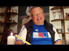 SND DOMA   Ivan Vojtek číta deťom   5. časť - YouTube It Cast, Entertainment, Youtube, T Shirt, Tops, Women, Fashion, Supreme T Shirt, Moda