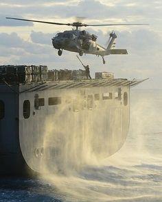 Aviación Militar En Argentina Aircraft - Royal navy sea king gets transformed into unique glamping pod