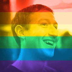 Facebook données personnelles et consentement #Facebook