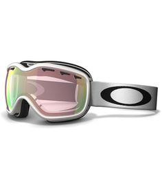 07888f96fa6b5a protecting the money maker Oakley Goggles, Oakley Sunglasses, Oakley Ski,  Oakley Flak Jacket