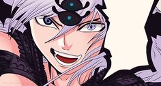 Hakuryuu Ren, Anime, Art, Art Background, Kunst, Cartoon Movies, Anime Music, Performing Arts, Animation