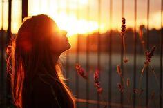 Μάθε πώς να διώχνεις τις αρνητικές σκέψεις από μέσα σου. – αναπνοές