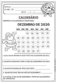 Word Search, Words, Christmas Activities, Christmas Maths Activities, Preschool, December, Early Education, Calendar, Horses