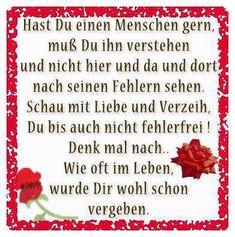#lustigesprüche #liebe #sprüche #ausrede #laughing