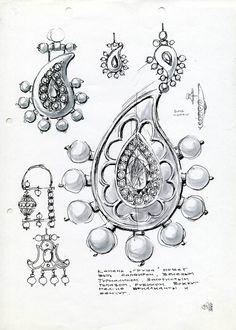 VLAD GLYNIN jewellery - vladglynin.com - ВЛАД ГЛЫНИН ювелир