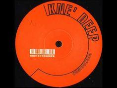 "[KD015] DJ Boss - Parameter. Jedna. E.P. [Techno 2000]  DJ Boss - Parameter. Jedna. E.P. (Techno 2000) Sello: Kne' Deep - KD 015 Formato: Vinyl, 12"", EP País: UK Fecha: 2000 Género: Electronic Estilo: Techno  ""Parameter. Jedna. E.P."" by ""DJ Boss""  A1 Avastor  A2 Dream Maker  B1 Iridium B2 No Room To Move  https://www.discogs.com/DJ-Boss-Parameter-Jedna-EP/release/7561  (((https://technoscene.org))) (((https://reddit.com/r/oldtechno)))"