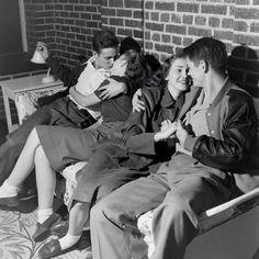 Teens, 1947