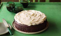 The 20 best Nigella Lawson recipes: part 4