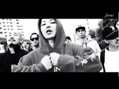 ▶ 【Official Music Video】HAIIRO DE ROSSI - KING OF CONSCIOUS (Prod.HIMUKI) - YouTube