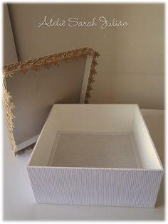 Caixa com tampa em MDF - FARMACINHA - 25 cm x 25 cm x 10 cm - URSO PRÍNCIPE (http://www.elo7.com.br/caixa-mdf-urso-principe/dp/74F595)