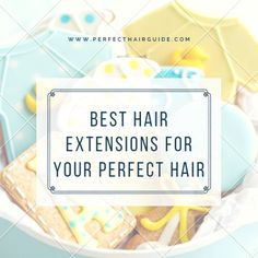 Best hair extension for your beautiful hair like top hair dryer without noise…